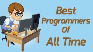 Richest Programmers in Nigeria (do not publish)