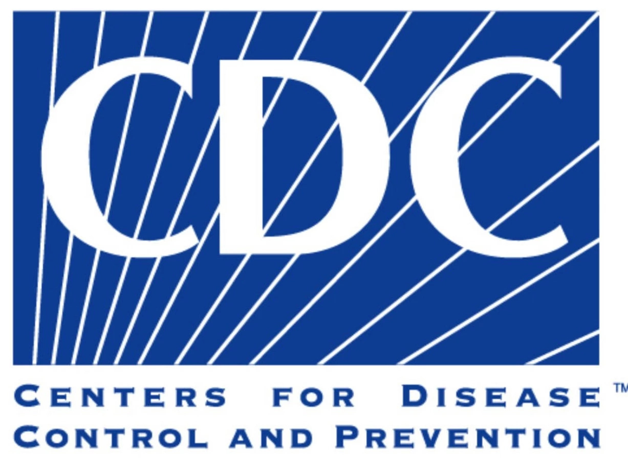 CDC (Centers for Disease Control and Prevention) Employee test positive for coronavirus