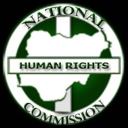 Functions of National Human Rights Commission
