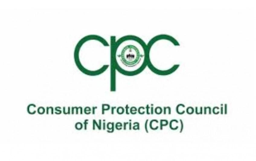 CPC Recruitment 2018 | Consumer Protection Council Recruitment Form