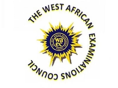 WAEC GCE Timetable 2019 Second Series (All Subjects) – OFFICIAL