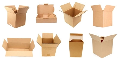 How To Start A Packaging Company In Nigeria