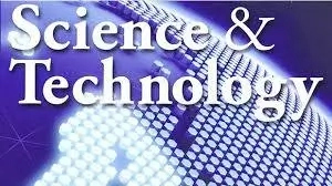 10 Advantages and Disadvantages of Science and Technology in Nigeria