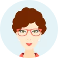 .io analytics dashboard for smm manager