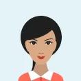 .io analytics dashboard for managing editor