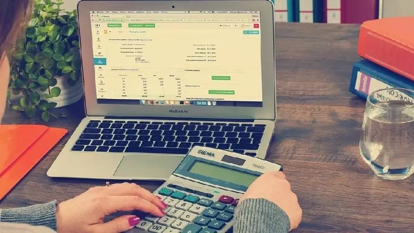 20 Best Accounting Software for small and medium sized businesses