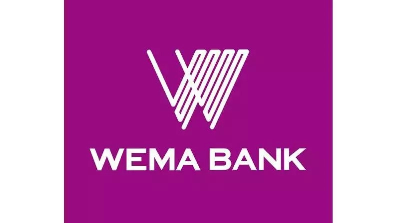 Wema Bank Salary Structure