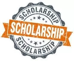 Fraternal Order of Police Scholarship Endowment for Orange County Students at the University of Central Florida