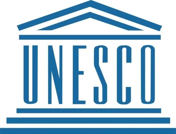 8 Functions Of UNESCO In Nigeria