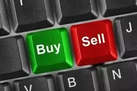 15 Best Technical Indicators for Stock Trading