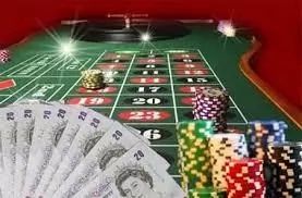 Steps To Collect Gambling And Gaming License In Nigeria