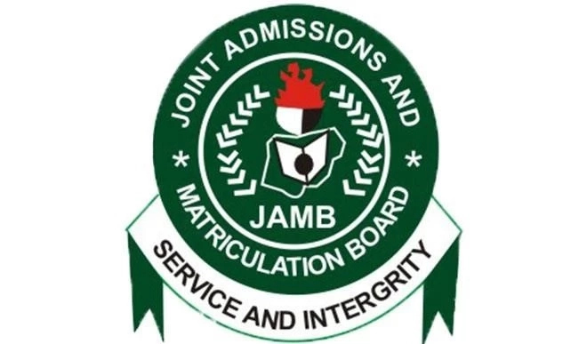 Functions of the Joint Admission and Matriculation Board