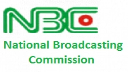 History of Broadcasting in Nigeria