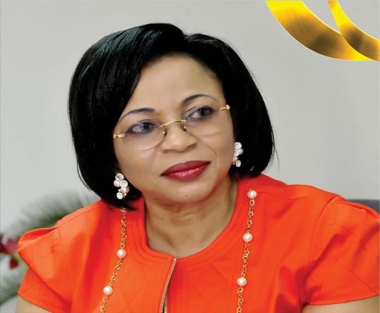 Folurunsho Alakija; Biography, Business/Real Estate Investments, Net Worth