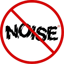 Solutions to Noise Pollution in Nigeria