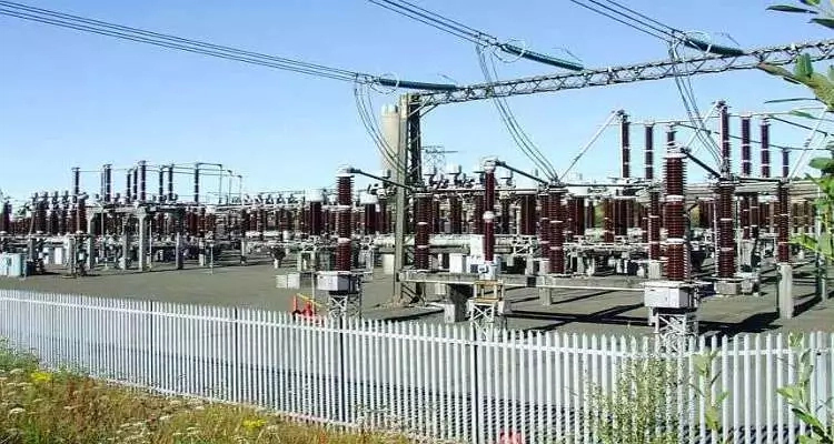 10 Causes of Irregular Power Supply in Nigeria