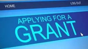 List of Grants in Nigeria and how to Apply