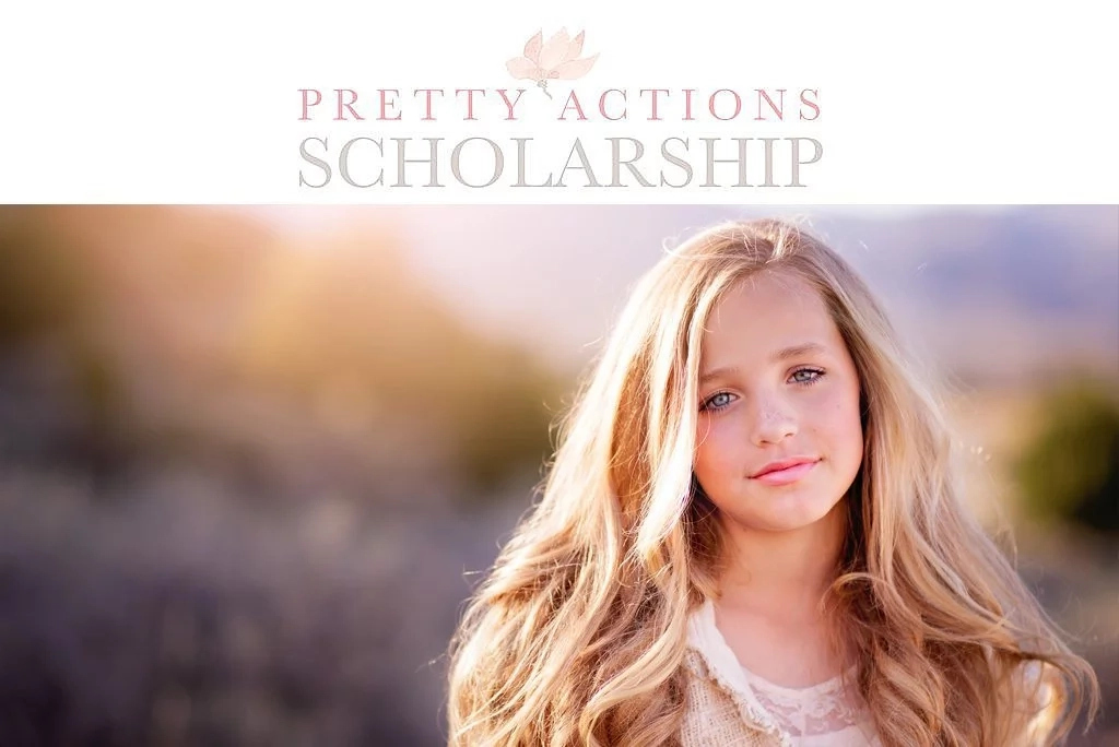 $500 Pretty Photoshop Actions Scholarship Program for U.S. or Canadian Undergraduate Students at University of North Alabama 2018