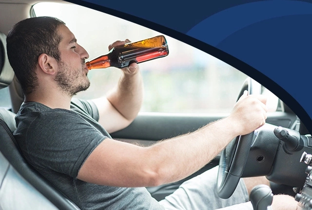 Driving While Intoxicated (DWI): Meaning, Dangers & Consequences