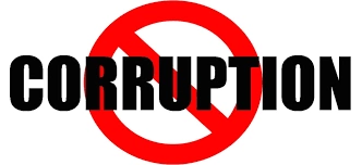 8 Effects Of Corruption In Nigeria