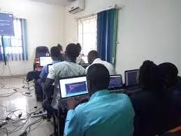 10 Most Popular Software Companies in Lagos (do not publish)