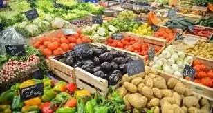 7 Ways To Sell Farm Produce In Nigeria