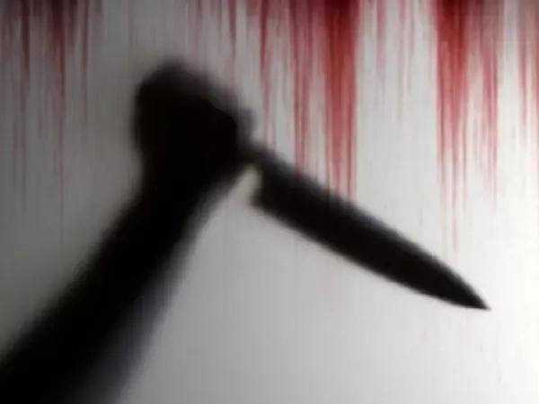 Punishment for Manslaughter in Nigeria