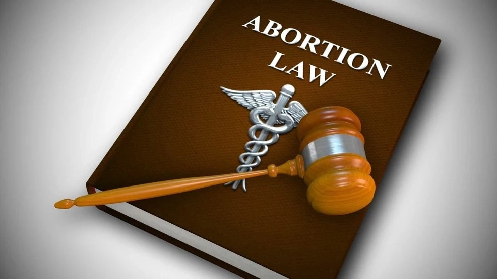 Laws Governing Abortion in Nigeria
