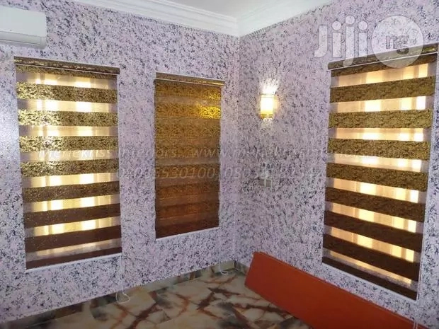 How To start Wallpaper Selling Business In Nigeria