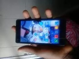 Tecno W3 LTE Price in Nigeria, Specs and Review
