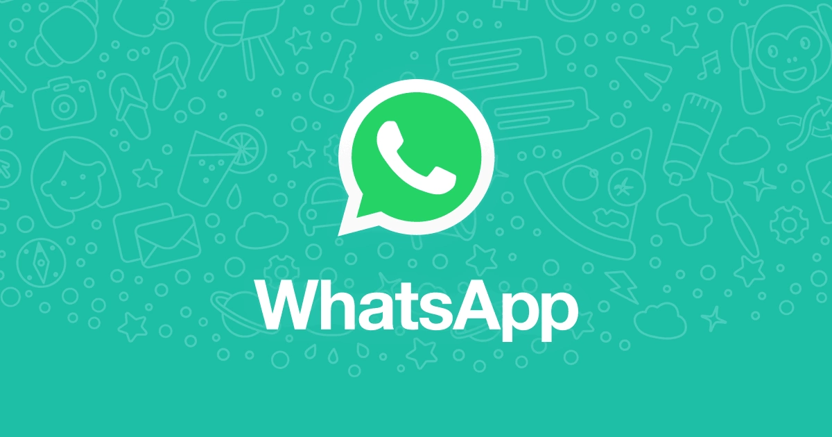 How To Download WhatsApp