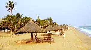10 Ways to Improve Tourism in Nigeria