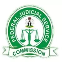 Functions of Federal Judicial Service Commission