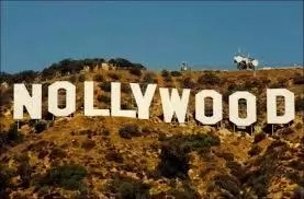 How to Become a Nollywood Actor in Nigeria