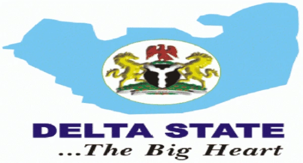 Facts About Delta State