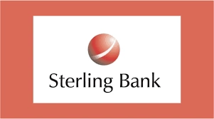 Salary Structure of Sterling Bank