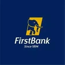 First Bank of Nigeria Salary Structure