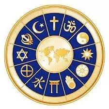 Religious Organizations in Ilorin
