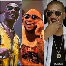 How Much It Costs To Produce A Song In Nigeria