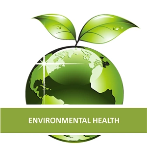 Environmental Health (Everything you need to know)