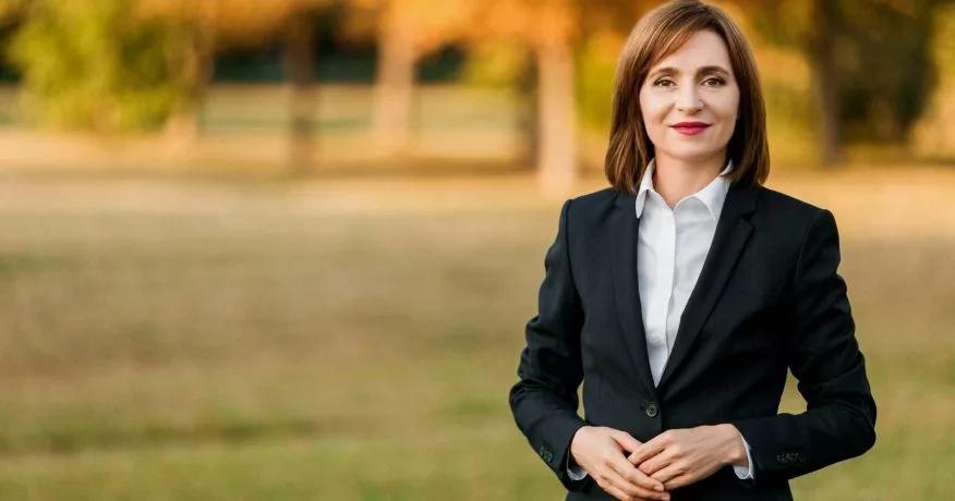 Angajament față de fiecare primar din Republica Moldova