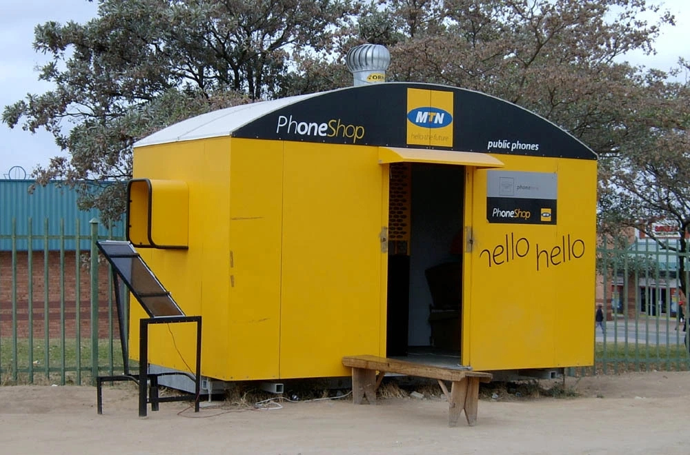 How to Become an MTN Dealer in Nigeria