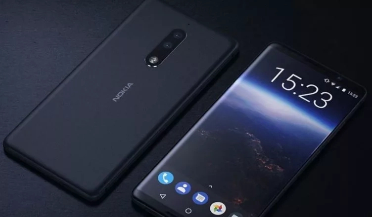 Nokia X6 Price in Nigeria, Specs and Review