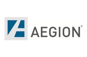 Safety Supervisor Aegion Corporation United States | Appy