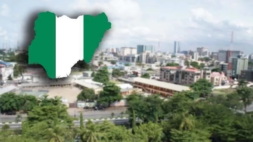 How Nigeria Can Develop