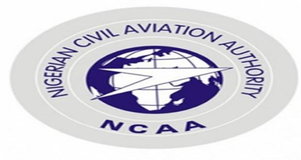 Functions of Nigerian Civil Aviation Authority (NCAA)