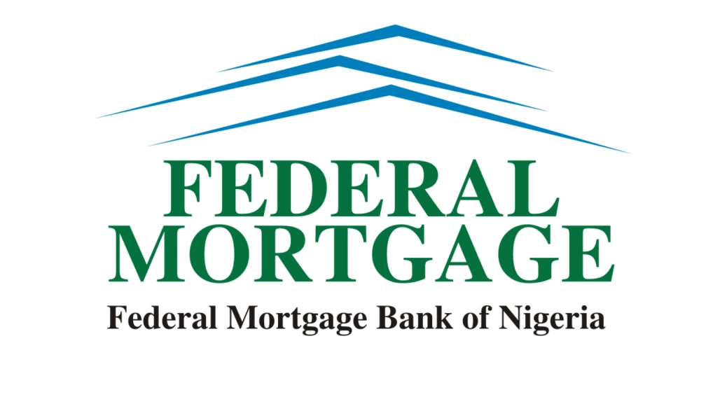 Functions of the Federal Mortgage Bank of Nigeria