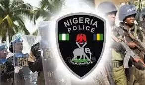 9 Functions of the Nigerian Police Service Commission