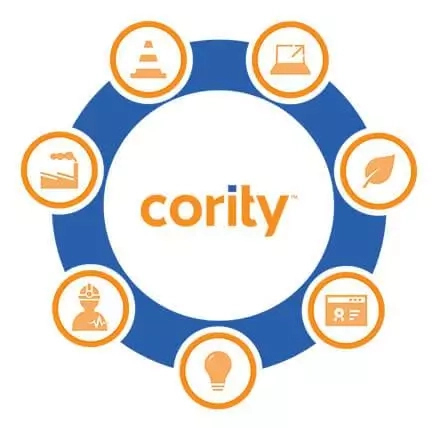 Cority to Become the Exclusive Vendor of the World's only Institution of Occupational Safety & Health (IOSH) Certified Behavioral Safety Leadership Program