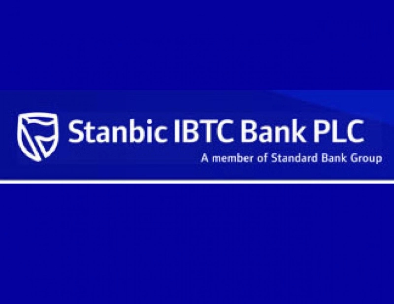 Associate, Debt Capital Markets Jobs in Lagos at Stanbic IBTC Bank